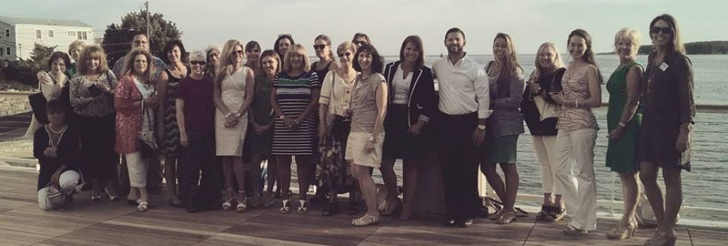 North Shore Women in Business